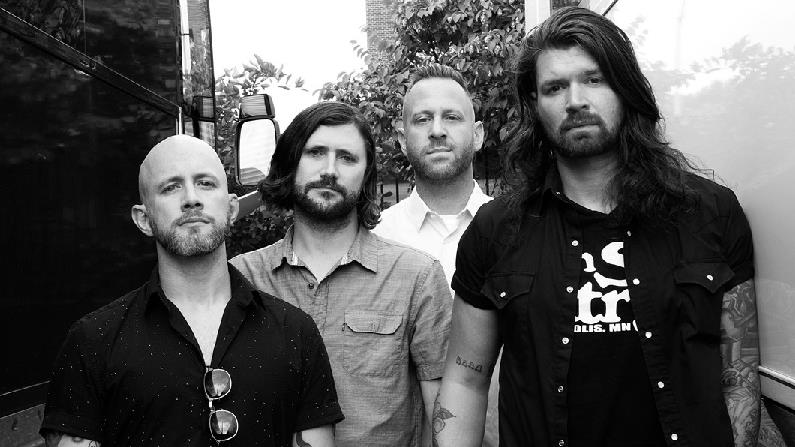 Vip tickets corporate hospitality packages live nation experience taking back sunday m4hsunfo