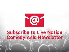 Subscribe Newsletter Now