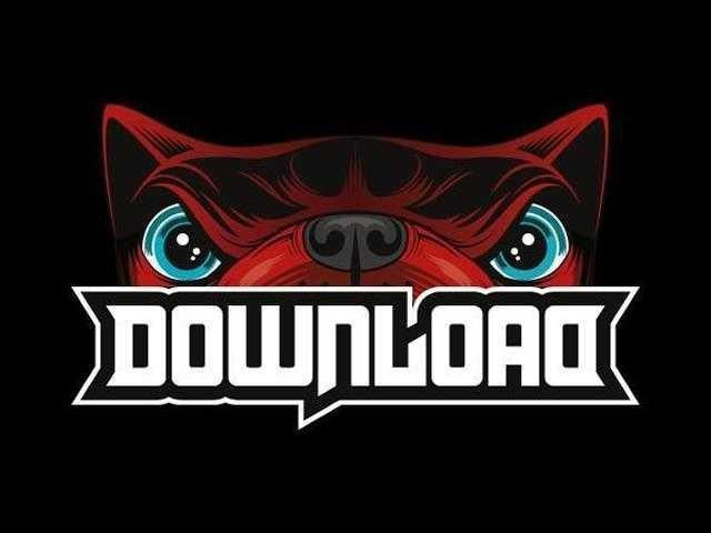 Download Festival Australia