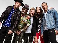 Backstreet Boys VIP pakker