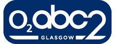 O2 ABC 2 Glasgow