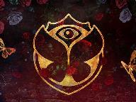 Tomorrowland presents: Dimitri Vegas & Like Mike - GARDEN OF MADNESS