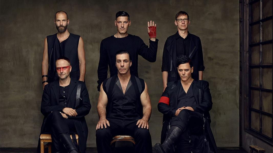 rammstein tickets rammstein tour dates concerts. Black Bedroom Furniture Sets. Home Design Ideas