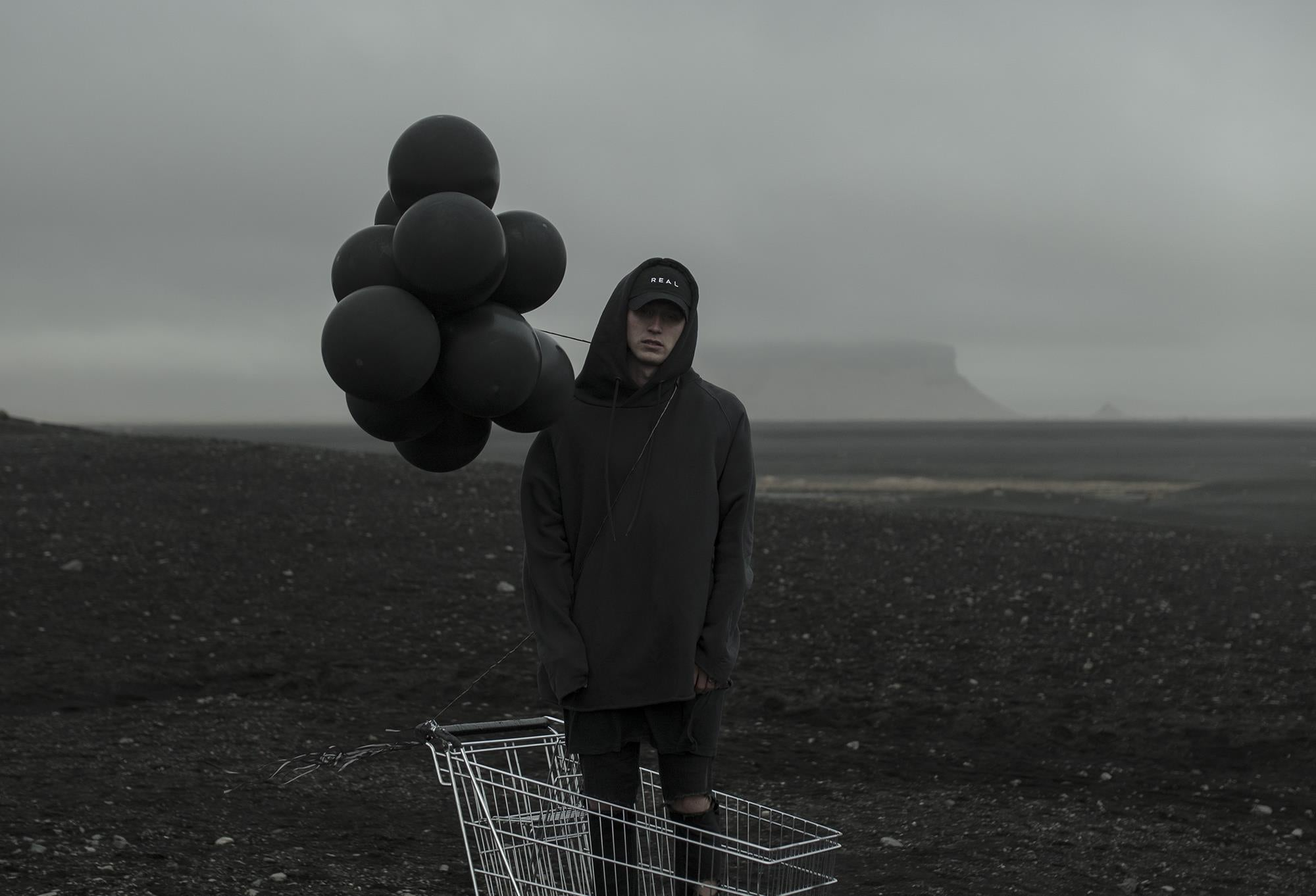 Nf Tour Dates 2020 Buy tickets for NF   The Search Tour at Roundhouse on 19/03/2020