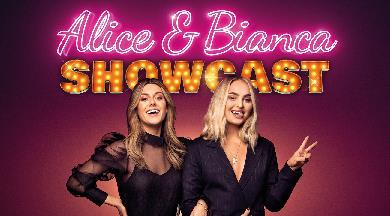 Alice & Bianca