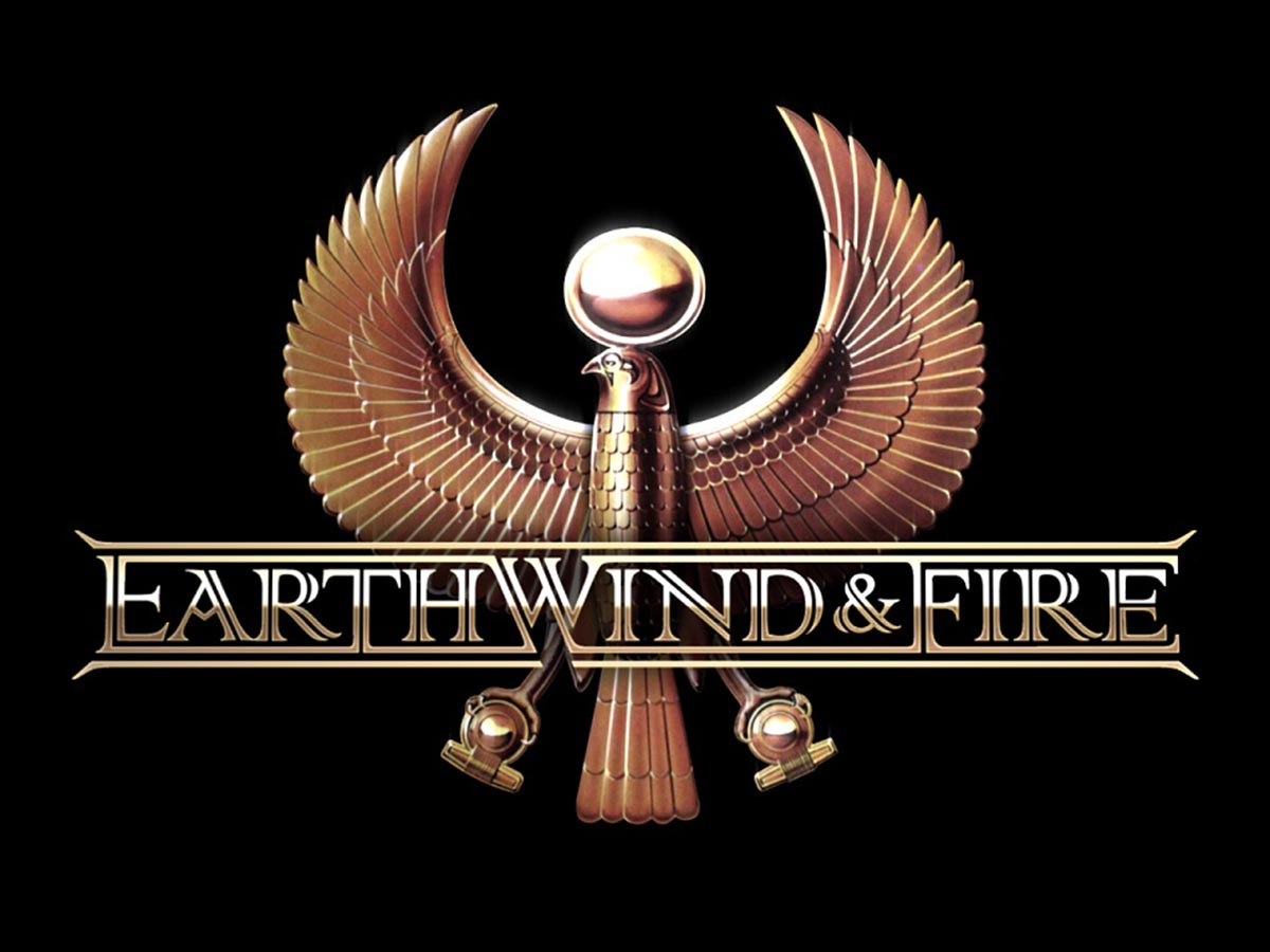Earth Wind Amp Fire Tickets Tour Amp Concert Information