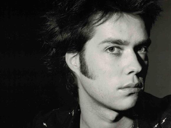 Rufus Wainwright: All These Poses Anniversary Tour 2019
