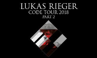 Lukas Rieger | Graz