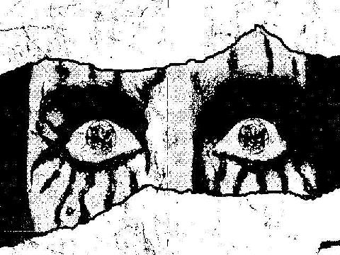 Alice Cooper: 'Ol Black Eyes Is Back