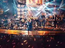 SuomiLOVE-konsertti