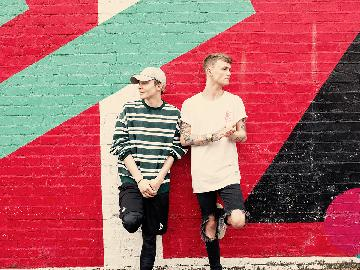 Bars and Melody - Meet & Greet Package