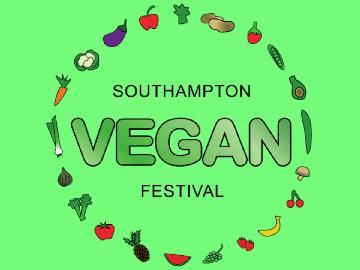 Southampton Vegan Festival