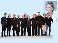 Mikis Theodorakis Orchestra