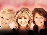 Golden Girls In Concert