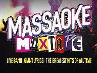 Massaoke