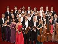 Uudenvuoden wieniläiskonsertit