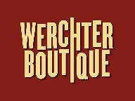 Werchter Boutique 2019