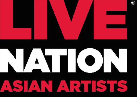 Asian Artists