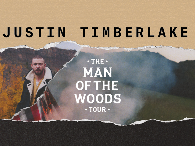 Image result for justin timberlake man of the woods tour