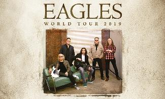 EAGLES | Zurich