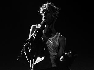 Troye Sivan 'The Bloom Tour' Singapore