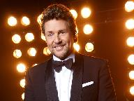 Michael Ball: Coming Home To You Tour