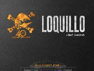 Loquillo: 40 años Rock and Roll actitud