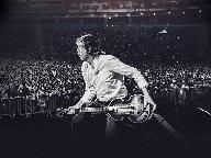 Paul McCartney @ Royal Arena 30 11 18