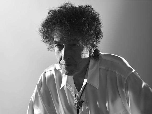 Tickets Für Bob Dylan With His Band In Mercedes-Benz Arena