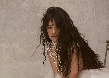 """Camila Cabello mit ihren Überhits """"Havana"""" und """"Señorita"""""""