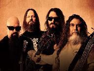 Slayer: Final World Tour