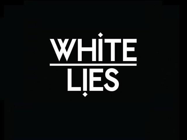 Lippy Lisbey's Monster Lie