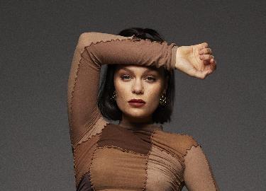 Jessie J: Große Stimme, große Hits, große Gefühle