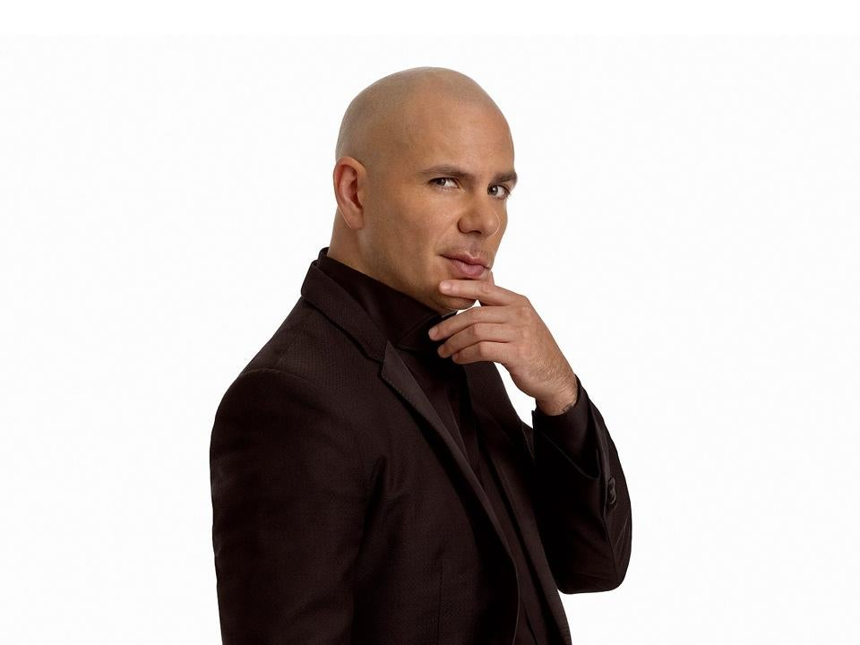 Pitbull チケット、ツアーおよびコンサート情報