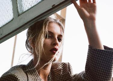 Fletcher | Selbstbewusster Ladies-Pop