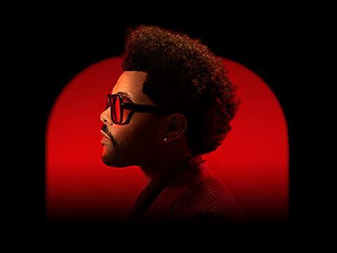 The Weeknd | VIP