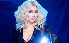 Cher VIP Experiences
