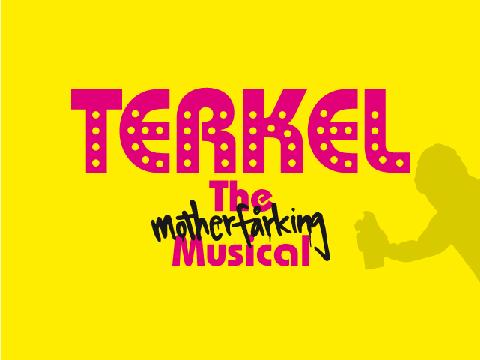 Terkel - The Motherfårking Musical