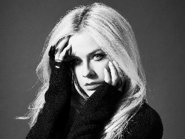 Avril Lavigne: Vom Skatergirl zum Weltstar