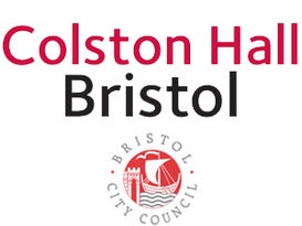 Bristol Beacon