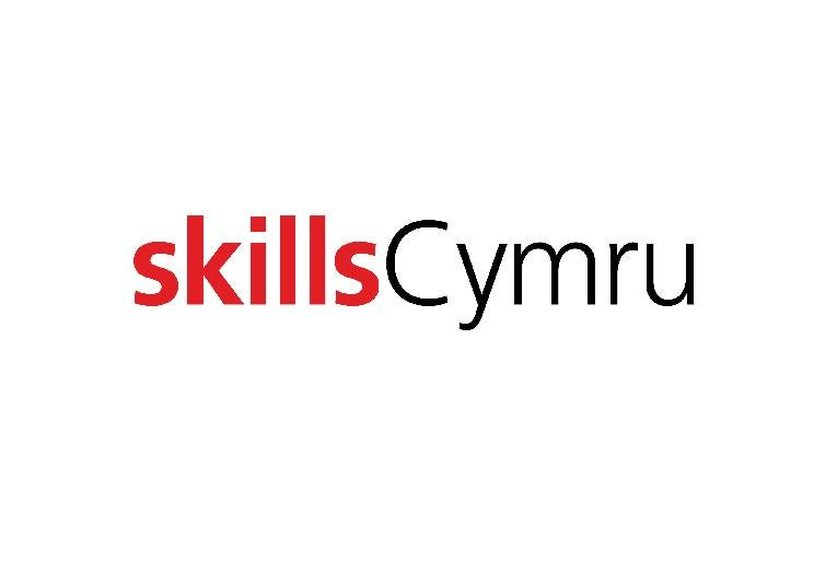 SkillsCymru