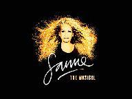 Sanne - The Musical Hot Tickets