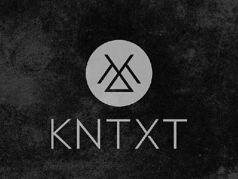 KNTXT