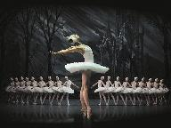 St Petersburg Ballet Theatre