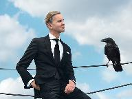 Max Raabe & Palast Orchester: Let's Do It