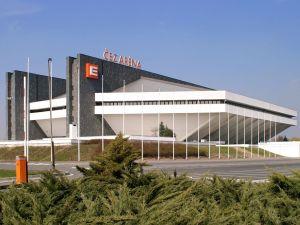 Ostravar Arena Vstupenky na koncerty b33f376c20