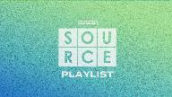 LNSource: Now Playing