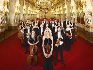Schönbrunni Lossi Orkester