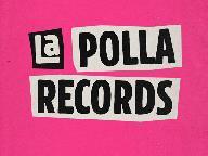La Polla Records