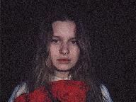 girl in red mit Dreampop aus Norwegen